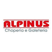 Logo_Alpinus_Choperia_e_Galeteria.png