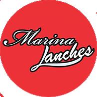 Logo_Marina_Lanches.png