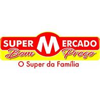 Logo_Supermercado_Bom_Preco.png