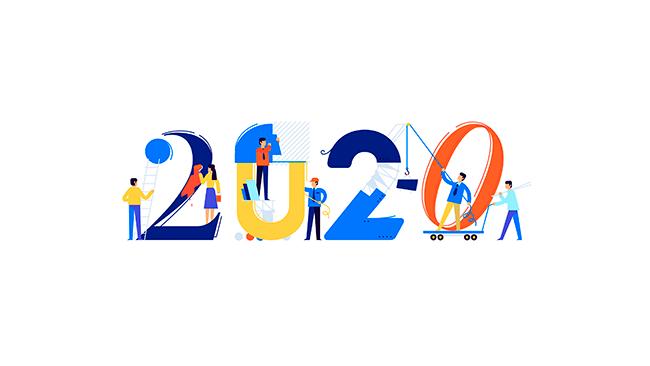 Saiba quais são as profissões em alta para 2020