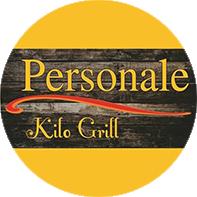 Logo_Restaurante_Personale_Kilo_Grill.png