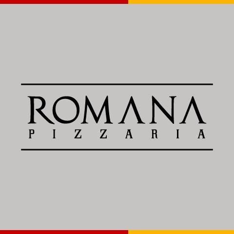 Logo - Pizzaria Romana.jpg