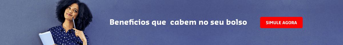 banner-desktop-ref.png
