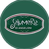 Logo_Salumeria_di_Angeloni.png