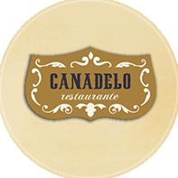 Logo_Restaurante_Canadelo.png