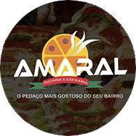 Logo_Amaral.png
