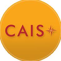 Logo_Cais_Restaurante.png