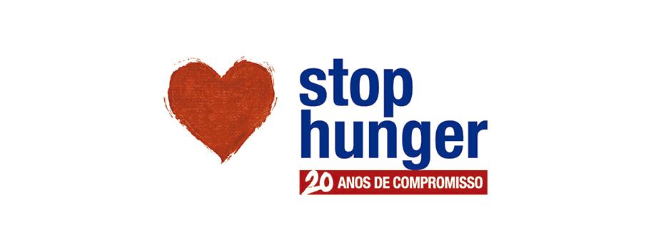 Instituto Stop Hunger :: Grande