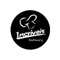 Logo_Pizzaria_Incriveis_Delivery.png