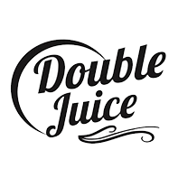 Logo_Double_Juice.png