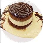 sanpaolo_sobremesa.png