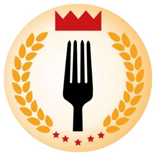 Logo - Rei do Almoco Restaurante.jpg
