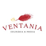 Logo_Ventania_Culinaria_e_Poesia.png