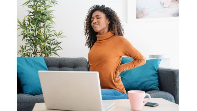 Como oferecer equipamentos para funcionário trabalhando de casa?