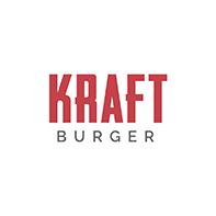 Logo_Kraft_Burger.png