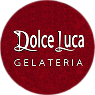 Logo_Dolce_Luca.png