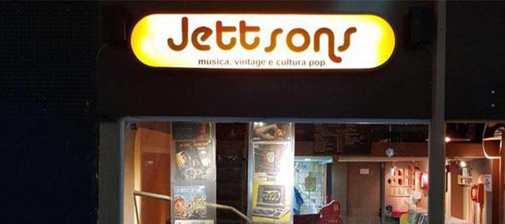 Banner_Jettsons.jpg