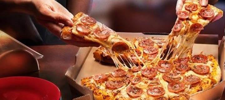 Banner_Domino_s_Pizza_Brooklin.jpg