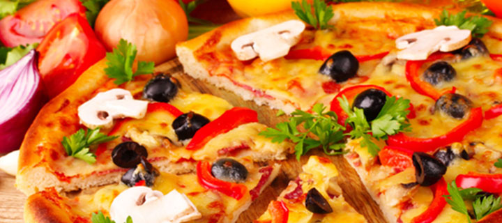 Banner_Pistache_Pizza_Burguer.jpg