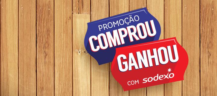Banner_Comprou_Ganhou _1_.jpg