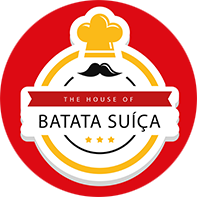 Logo_The_House_of_Batata_Suica.png