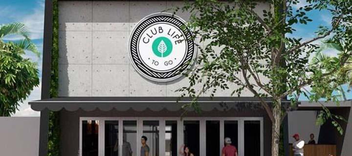 Banner_Club_Life_To_Go_Itaim_Bibi.jpg