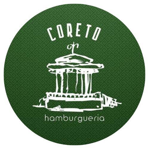 Logo - Coreto Hamburgueria.jpg