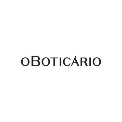 Logo_Boticario.jpeg