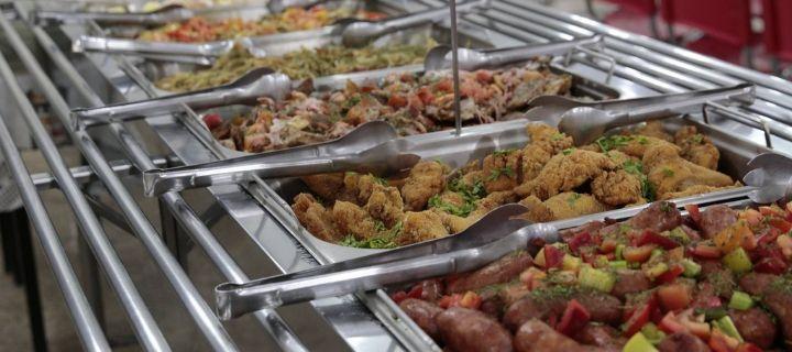 Banner - Rei do Almoco Restaurante.jpg