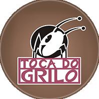 Logo_Pizzaria_Toca_do_Grilo.png