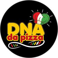 Logo_Dna_da_Pizza_Fazenda_Rio_Grande.png