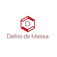 Logo_Delirio_de_Massa.png
