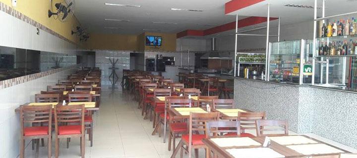 Banner_Restaurante_e_Pizzaria_Abade.jpg
