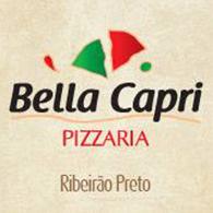 Bella Capri.png