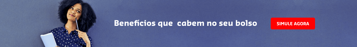 banner-desktop-ali.png