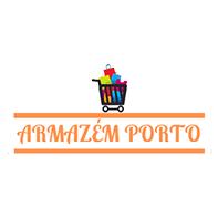 Logo_Armazem_Porto_Grande.png