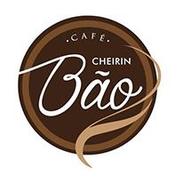 Logo_Cheirin_Bao.png