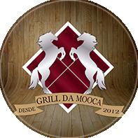 Logo_Churrascaria_Grill_da_Mooca.png
