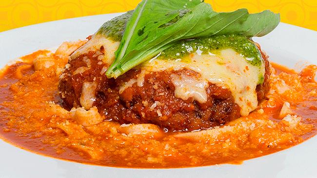 Conheça os melhores restaurantes por quilo que aceitam Sodexo