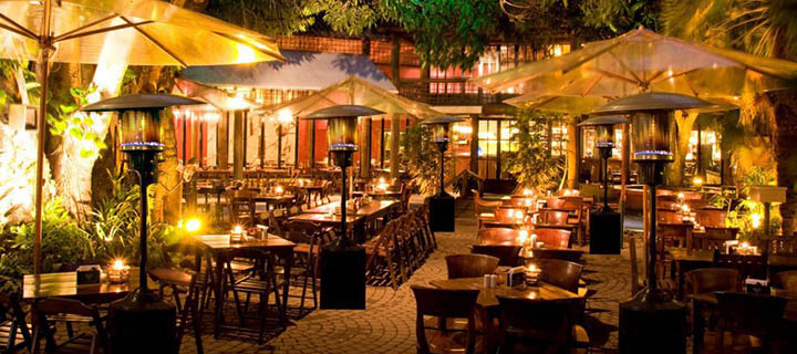 Banner_Pe_de_Manga_Bar_e_Restaurante.jpg