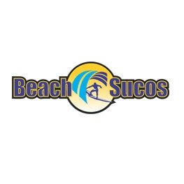 Logo_-_Beach_Sucos.jpeg