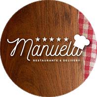 Logo_Manuela_Restaurante_Delivery.png