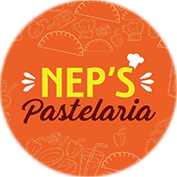 Logo_Nep_s_Pastelaria.png