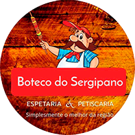 Logo_Boteco_do_Sergipano.png