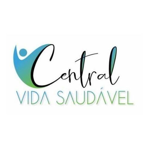 Logo - Central Vida Saudavel - Glicerio.jpg