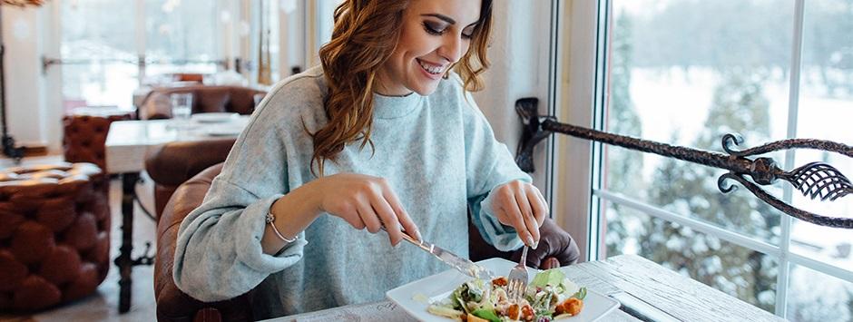 SOD_141_programa-de-fidelidade_18.10_ON_banner_restaurante_B _1_.jpg