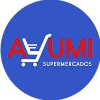 Logo_Ayumi.jpg