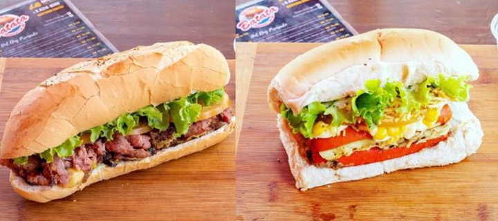 Banner_Food_Truck_do_Batata.jpg
