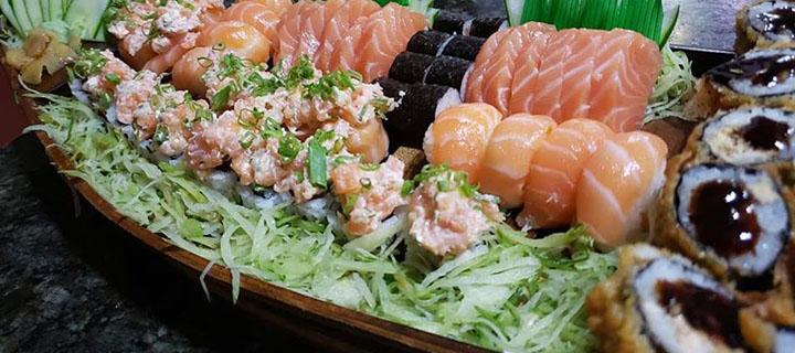 Banner_AIMI_Sushi_Bar.jpg