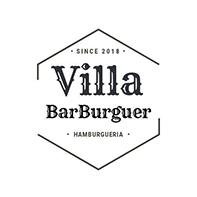Logo_Villa_BarBurguer.png